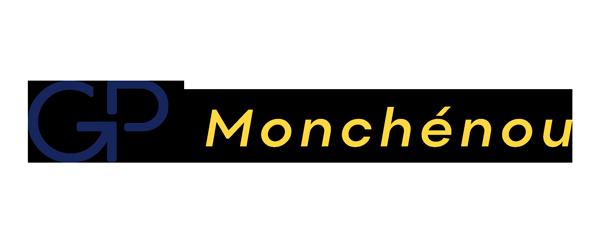 Monchénou - Groupe Probex